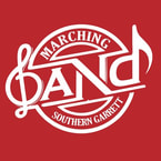 Southern Garrett ​Marching Band